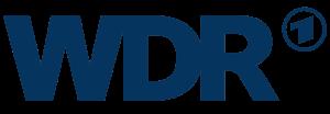 Schlüsseldienst Düsseldorf zu besuch bei Lokalzeit im WDR Fernsehen. Beratung und Montage von Sicherheitstechnik.